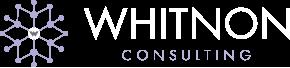 whitnon_logo