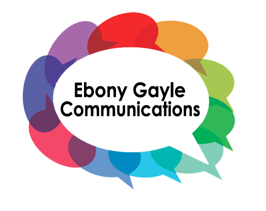 ebony-logo-centred