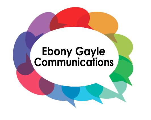 ebony-logo-centred