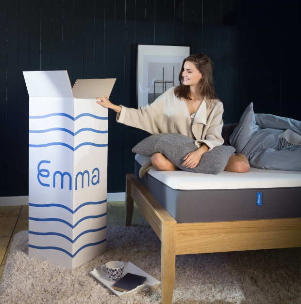 Emma Mattress10902_Box_03s