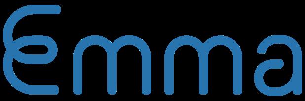 Emma-Logo_RGB_